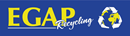 EGAP RECYCLING LTD