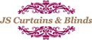 JS CURTAINS AND BLINDS LTD (07997289)