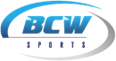 BCW SPORTS SERVICES LIMITED