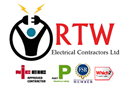 RTW ELECTRICAL CONTRACTORS LIMITED