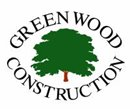 GREENWOOD CONSTRUCTION LIMITED