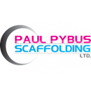 PAUL PYBUS SCAFFOLDING LIMITED