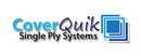 COVERQUIK SINGLE PLY SYSTEMS LTD