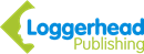 LOGGERHEAD PUBLISHING LTD