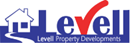 LEVELL ARCHITECTURAL CONSULTANTS LTD