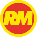 RM PRODUCTION LONDON LTD