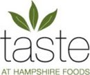 HAMPSHIRE FOODS LIMITED