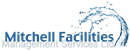 MITCHELL FACILITIES MANAGEMENT SERVICES LIMITED