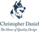 CHRISTOPHER DANIEL LTD