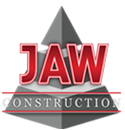 JAW CONSTRUCTION LIMITED