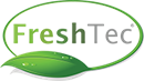 FRESHTEC AGRICULTURAL CONSULTANCY LIMITED