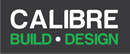 CALIBRE BUILD & DESIGN LIMITED (08013139)