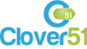 CLOVER 51 LIMITED