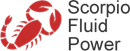 SCORPIO FLUID POWER LTD