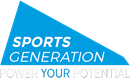 SPORTS GENERATION LIMITED
