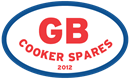 GB COOKER SPARES (2012) LTD