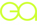 GARETH ALLISON DESIGN LIMITED