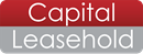 CAPITAL LEASEHOLD (LONDON) LTD