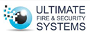 ULTIMATE FIRE AND SECURITY SYSTEMS LIMITED