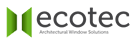ECOTEC ARCHITECTURAL WINDOW SOLUTIONS LIMITED