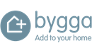 BYGGA CONSTRUCTION LIMITED