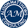 ALISON MATTHEWS CONSULTING LIMITED