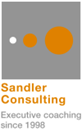 SANDLER CONSULTING LIMITED