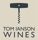 TOM I'ANSON WINES LTD