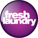 WOLF LAUNDRY LIMITED