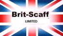 BRIT-SCAFF LIMITED