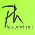 PH ACCOUNTING SERVICE LTD