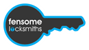 FENSOME LOCKSMITHS LIMITED