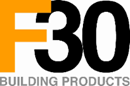 F30 BUILDING PRODUCTS LIMITED