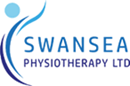 SWANSEA PHYSIOTHERAPY LTD