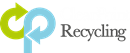 CLEARPOINT RECYCLING LIMITED
