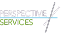 PERSPECTIVE (SERVICES) LIMITED