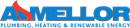 A MELLOR PLUMBING & HEATING SERVICES LIMITED