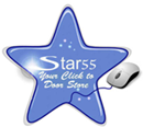 STAR 55 LIMITED