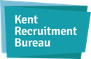 KENT RECRUITMENT BUREAU LIMITED