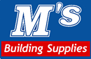 M'S BUILDING SUPPLIES LIMITED