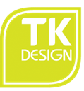 TIM KIRK DESIGN LTD