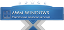 AWM WINDOWS LIMITED