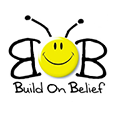 BUILD ON BELIEF LIMITED