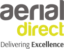 AERIAL DIRECT LIMITED