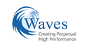 WAVES TRAINING SOLUTIONS LIMITED