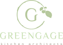 GREENGAGE INTERIORS LIMITED