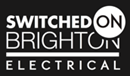 SWITCHED ON BRIGHTON LIMITED
