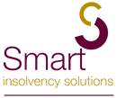 SMART INSOLVENCY SOLUTIONS LIMITED