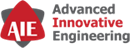 ADVANCED INNOVATIVE ENGINEERING (UK) LIMITED