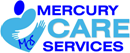 MERCURY CARE SERVICES LIMITED